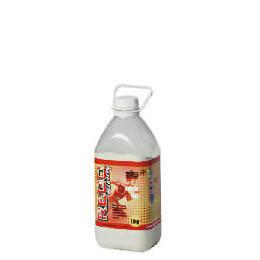 Rego  Recovery Powder Fuel 1.6Kg Strawberry Reviews