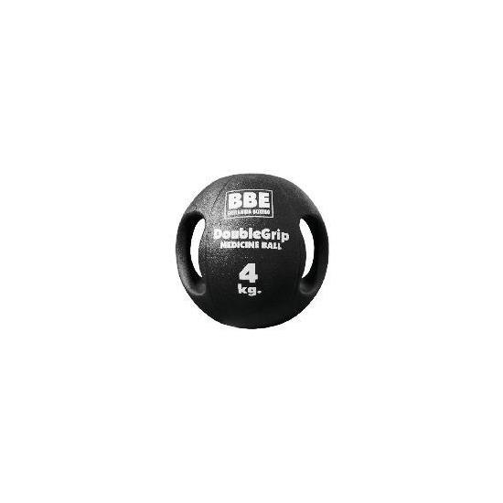 BBE 4Kg Medicine Ball