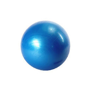 Photo of 65 cm Gym Ball Sports and Health Equipment