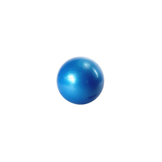 65 cm Gym Ball