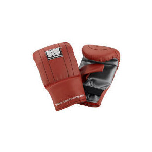 Photo of BBE Boxing  Mitts Sports and Health Equipment