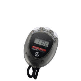 Walking Shop Stopwatch Reviews