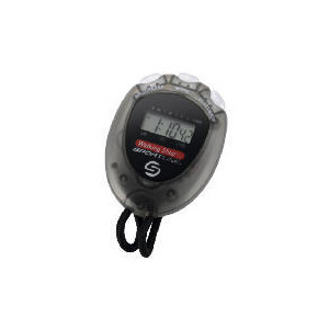 Photo of Walking Shop Stopwatch Sports and Health Equipment
