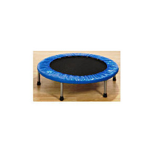 Photo of Value Trampette Sports and Health Equipment