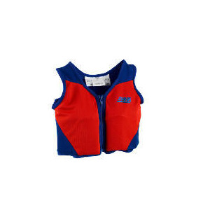 Photo of Zoggs Swim Sure Vest  2-4 Years Sports and Health Equipment