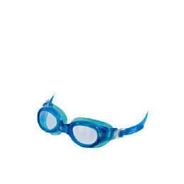 Zoggs Blue Junior Phoenix Goggles Reviews