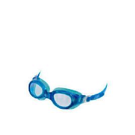 Zoggs Blue Junior Phoenix Goggles Reviews