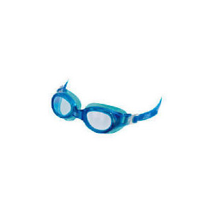 Photo of Zoggs Blue Junior Phoenix Goggles Sports and Health Equipment