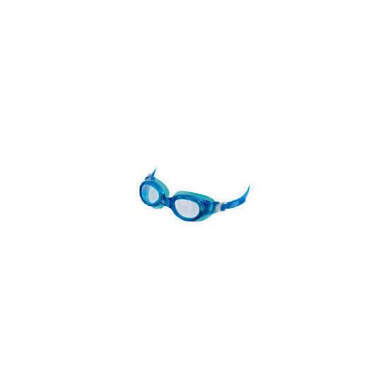 Zoggs Blue Junior Phoenix Goggles