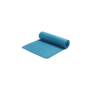 Photo of One Body Exercise Mat Sports and Health Equipment