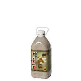 Rego Recovery Powder Fuel 1.6Kg Chocolate Reviews
