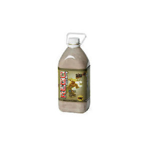 Photo of Rego Recovery Powder Fuel 1.6KG Chocolate Sports Nutrition