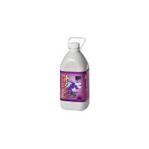 Photo of PSP22 Energy Powder Fuel 1.6KG Blackcurrant Sports and Health Equipment