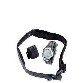 One Body Heart Rate Monitor Reviews