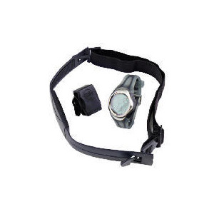 Photo of One Body Heart Rate Monitor Sports and Health Equipment
