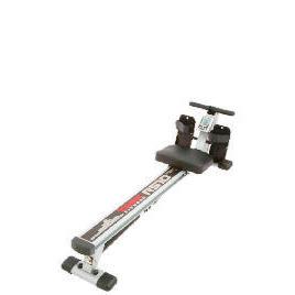York R510 Rowing Machine Reviews