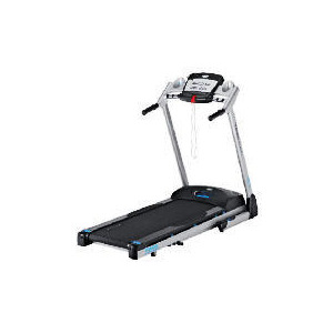 Photo of York T200 Treadmill Sports and Health Equipment