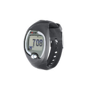 Photo of Polar Heart Rate Monitor FS3C (Grey) Sports and Health Equipment