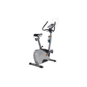 Photo of York C301 Electro-Magnetic Cycle Sports and Health Equipment