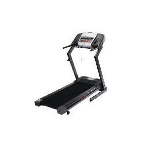 Photo of Horizon 821T Treadmill Exercise Equipment