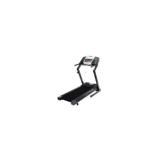 Horizon 821T Treadmill