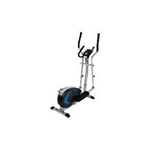 Photo of York Anniversary X201  Cross Trainer Sports and Health Equipment