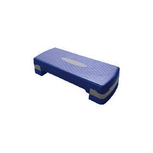 Photo of Value Aerobic Step Sports and Health Equipment