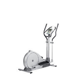"""Bremshey Pacer C 17"""" Cross Trainer Reviews"""