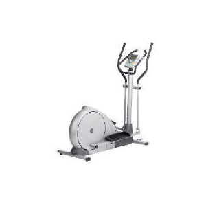 "Photo of Bremshey Pacer C 17"" Cross Trainer Sports and Health Equipment"