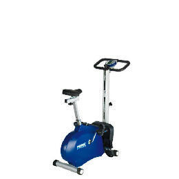 York 2 In 1 Exercise Bike / Rower Reviews