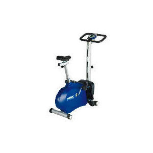 Photo of York 2 In 1 Exercise Bike / Rower Exercise Equipment