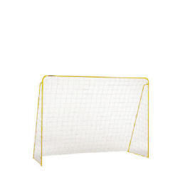 Kickmaster Premier 7Ft Football Goal Reviews