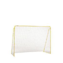 Kickmaster Premier 7Ft Football Goal Reviews