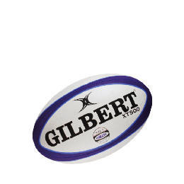 Gilbert Xt 500 Rugby Ball Reviews