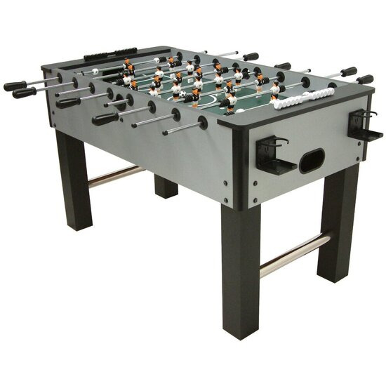 Mightymast Lunar Soccer Table