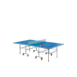 Team Indoor Table Tennis Table Reviews