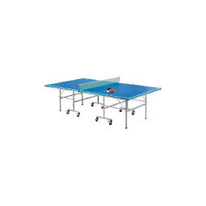 Photo of Team Indoor Table Tennis Table Sports and Health Equipment
