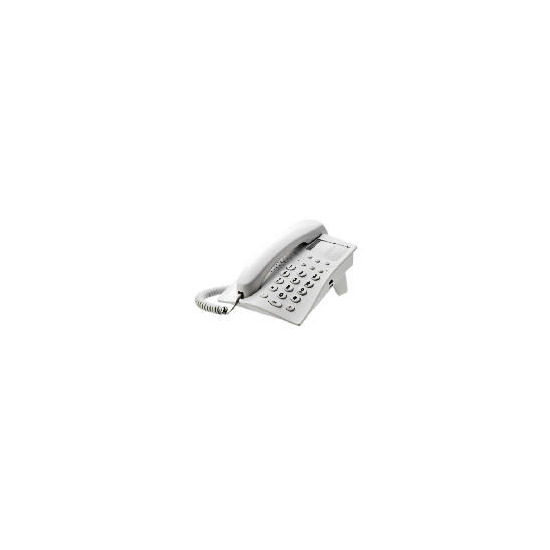 Tesco Value TH200 Desk Phone