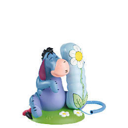 Mybelle Eeyore Phone Reviews