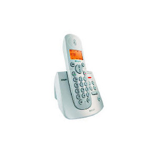 Photo of Philips CD2451S DECT Landline Phone