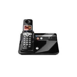 Photo of Panasonic Globarange GT1500 Landline Phone