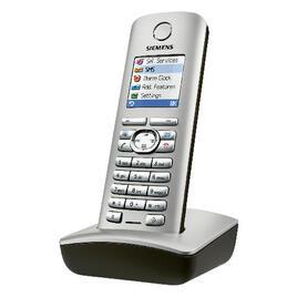 Tesco Siemens Dualphone additional handset DP45 Reviews