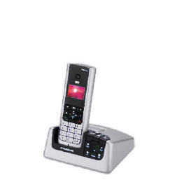 BT Freestyle 350 TAM DECT Phone Reviews