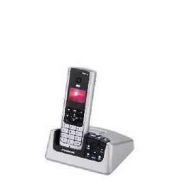 BT Freestyle 350 TAM DECT Phone Reviews
