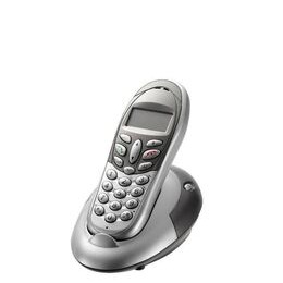 Tesco ARC200 Cordless DECT Phone Reviews