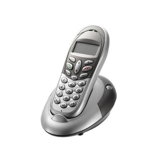 Tesco ARC200 Cordless DECT Phone Reviews - Compare Prices