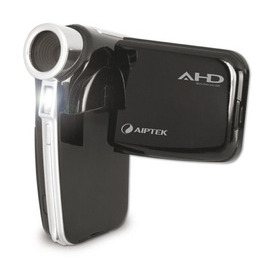 Aiptek AHD 200