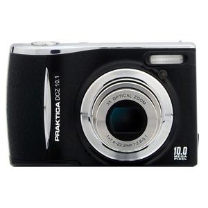 Photo of Praktica DCZ10 Digital Camera Digital Camera