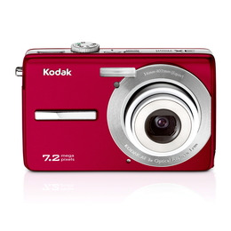 Kodak Easyshare M763 Reviews