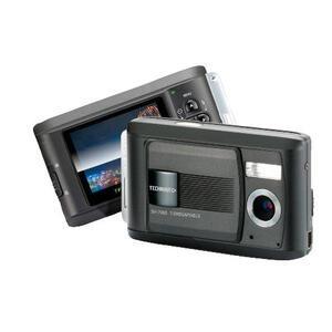 Photo of Technika SH7065 Digital Camera